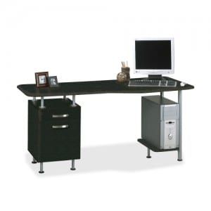 Office furniture viking business solutions inc copiers multifunction devices office - Viking office desk ...