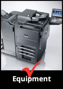 Viking business solutions copiers printers office supplies - Viking office desk ...