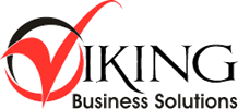 Viking Business Solutions, Inc. Office Supplies and Equipment in Jasper Alabama
