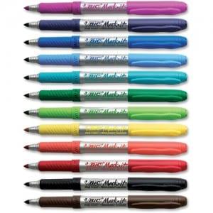 Supplies-pens